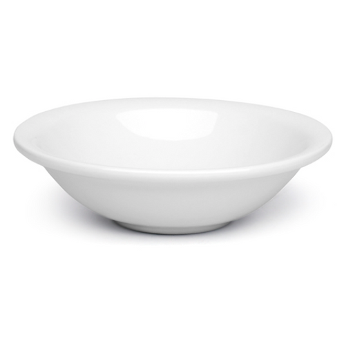 Cereal Bowl 17cm