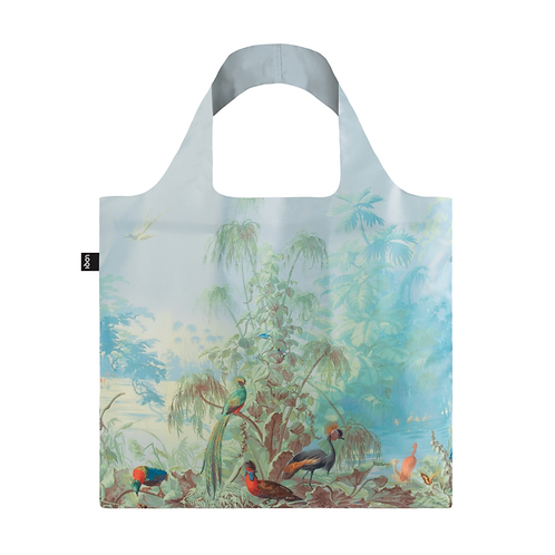 Brazil Shopping Bag