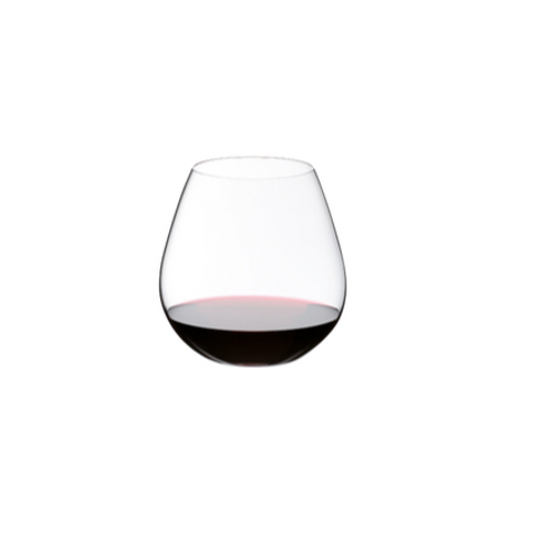 O Series Wine Tumbler ~ Pinot/Nebbiolo