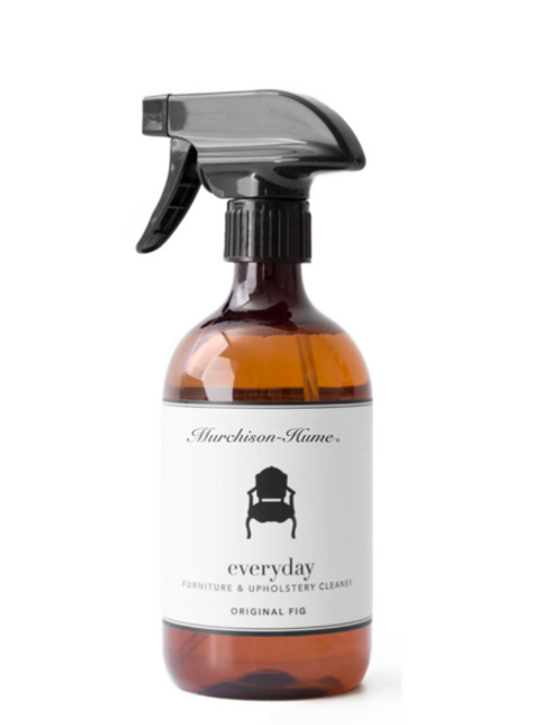 Everyday Furniture and Upholstery Cleaner