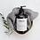 Thumbnail: Hand + Body Cream 500ml ~ Lavender, Rose Geranium & Sweet Orange