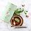 Thumbnail: Persian Mint Loose Leaf Herbal Tea