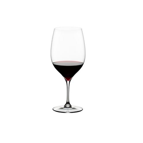 Grape Series Cabernet/Merlot