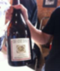wine verona .png