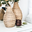 Thumbnail: Banksia Votive Tea Light Holder ~ Set of 2