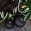 Thumbnail: Body Butter 250ml ~ Bergamot, Clary Sage & Geranium