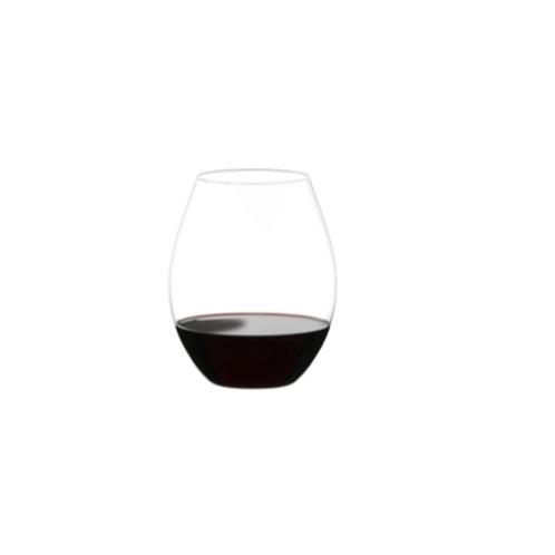 O Wine Tumbler ~ Syrah