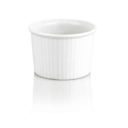 Deep Ramekin no.1