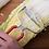 Thumbnail: Japanese Super Wide Peeler