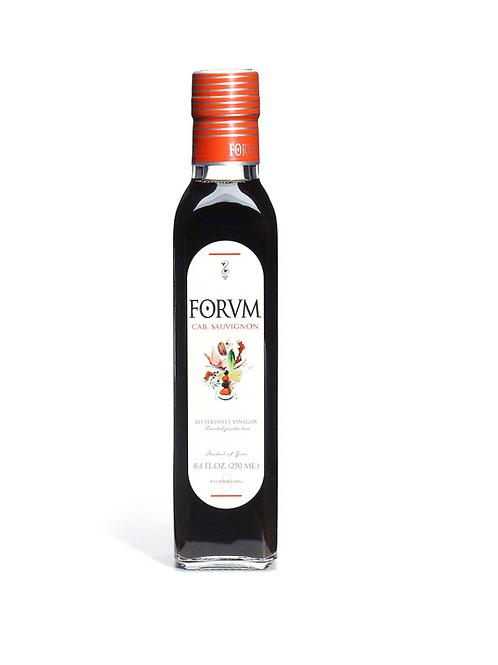 Forvm ~ Cabernet Vinegar 250ml