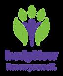 bodyNew logo