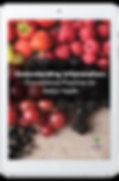 Understanding Inflammation eBook