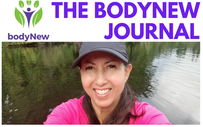 BodyNew Journal - Dec 2020