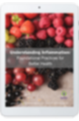 Understanding Inflammation eBook