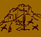 Old Pueblo Logo.JPG