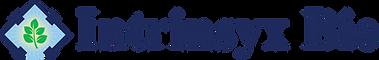 Intrinsyx_Bio_Logo_Sky.png