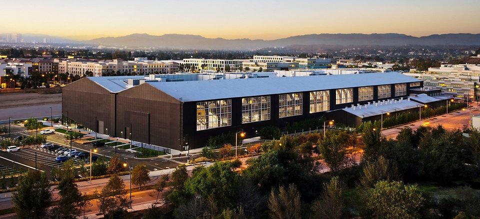 google-spruce-goose-hangar.jpg