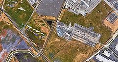 Newark SubStation_edited.png