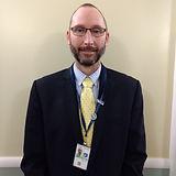 John L Freeman PhD Chief Science Officer