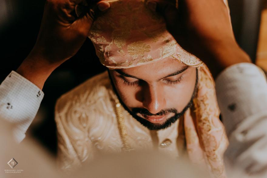 wedding photographyK&A_ (23).jpg