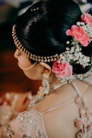 wedding photographyK&A_ (41).jpg