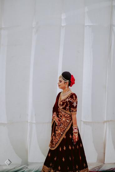 S&N_wedding_ (20).jpg