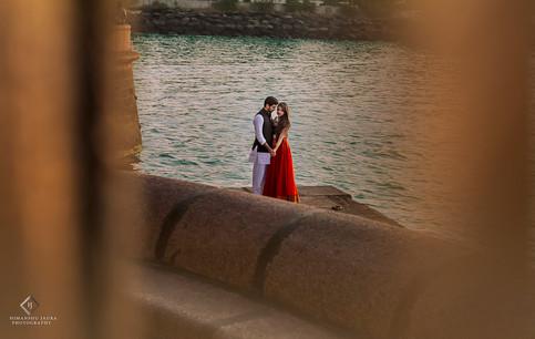 CANDID PHOTOGRAPHY_ TWP_ (36).jpg