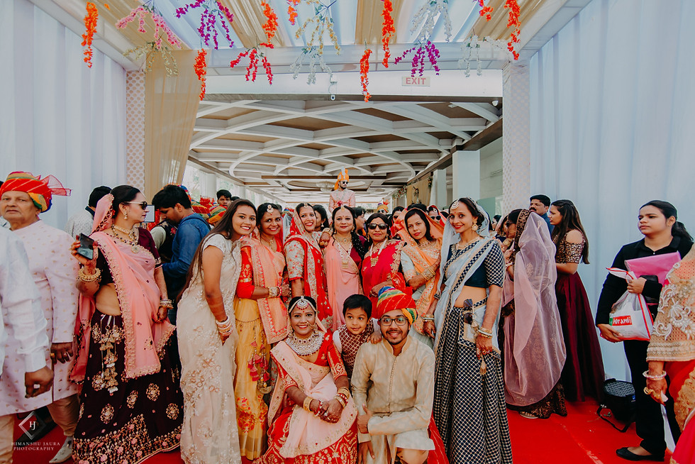 S&N_wedding_ (52).jpg