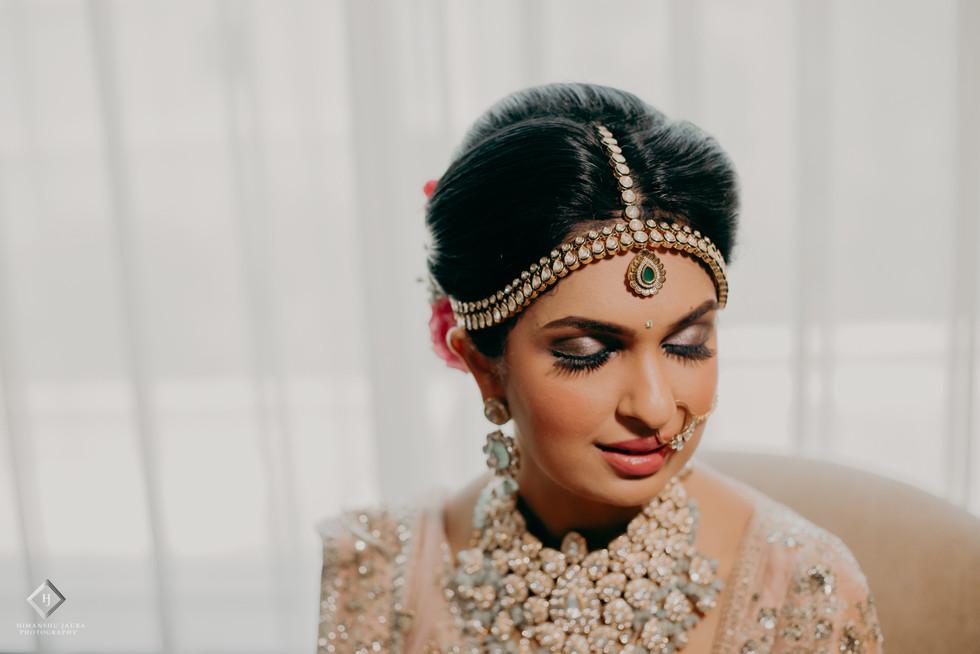 wedding photographyK&A_ (42).jpg