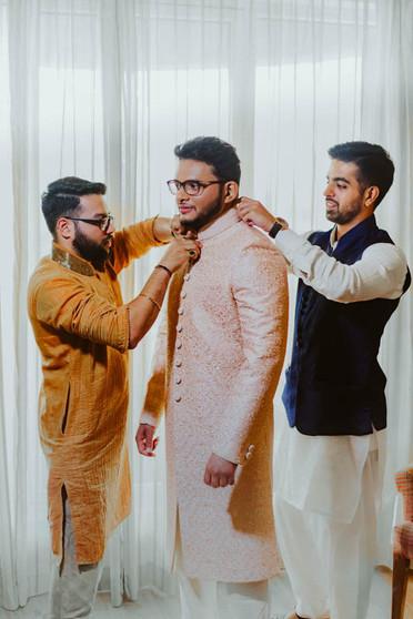 wedding_V&A_ (18).jpg