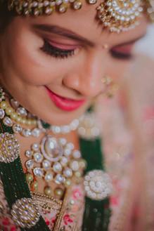 wedding_V&A_ (28).jpg