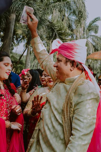 wedding photography _Y&R_ (31).jpg