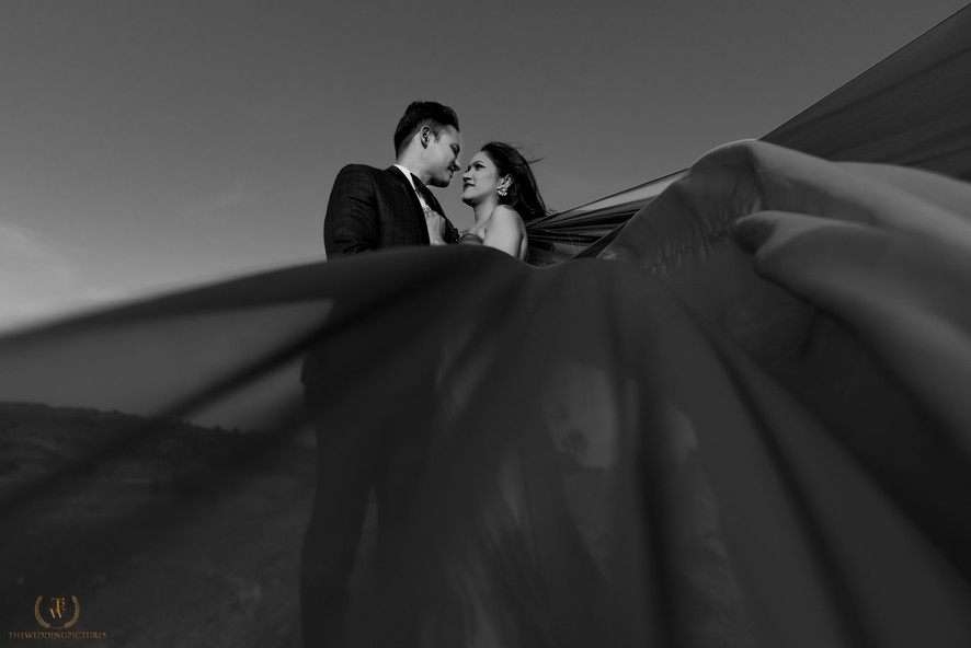 prewedding_-75.jpg