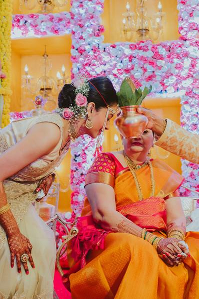 wedding photography _Y&R_ (15).jpg