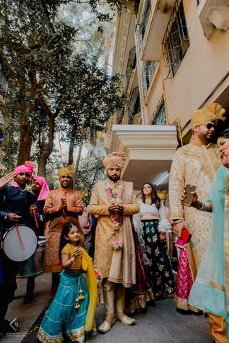 wedding photographyK&A_ (30).jpg