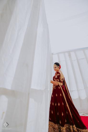 S&N_wedding_ (16).jpg