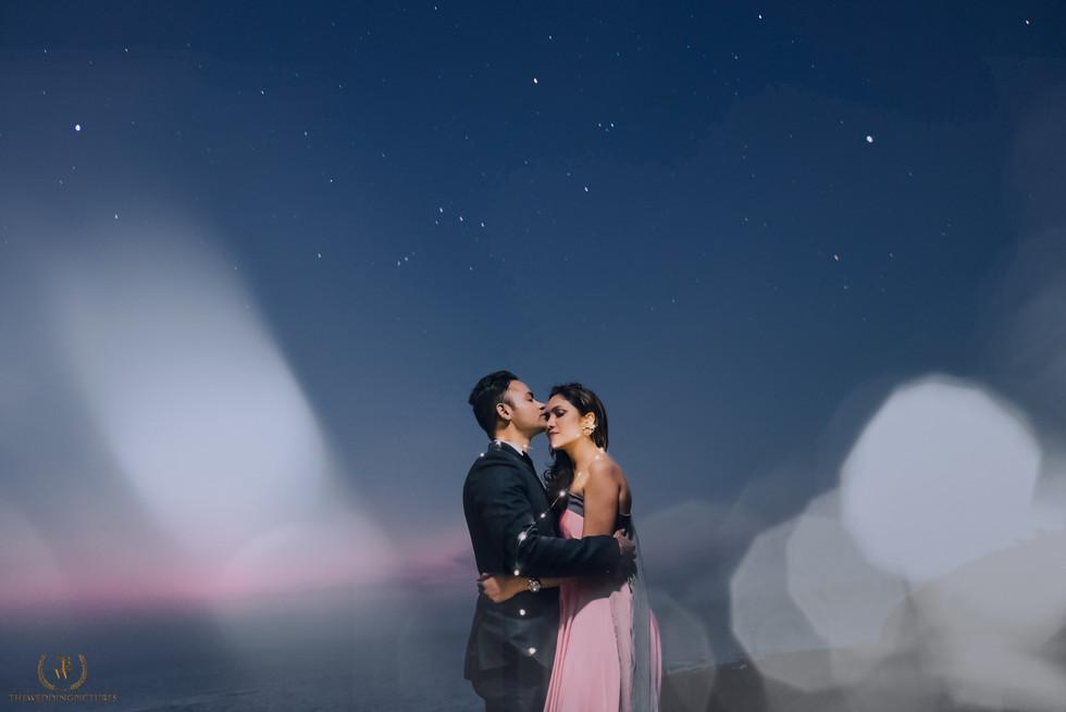 prewedding_-104.jpg