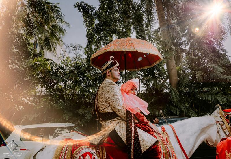 wedding photography _Y&R_ (40).jpg