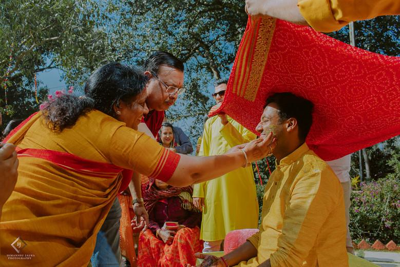 wedding photography_n&s_-85.jpg