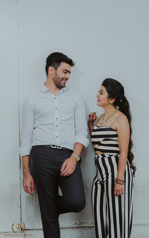 prewedding_ (62 of 155).jpg