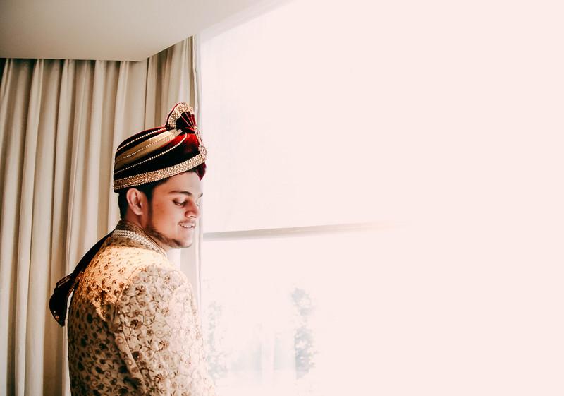 wedding photography _Y&R_ (21).jpg