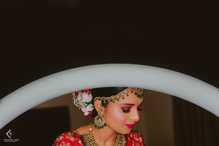 wedding photography_S&Y_-41.jpg
