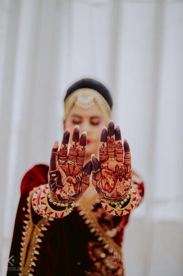 S&N_wedding_ (17).jpg