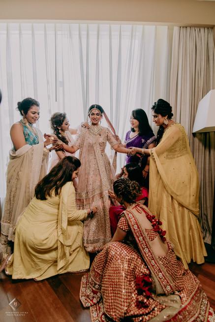 wedding photographyK&A_ (70).jpg
