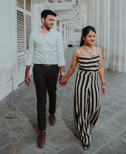 prewedding_ (61 of 155).jpg