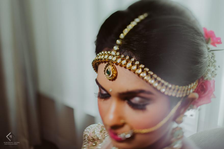 wedding photographyK&A_ (39).jpg