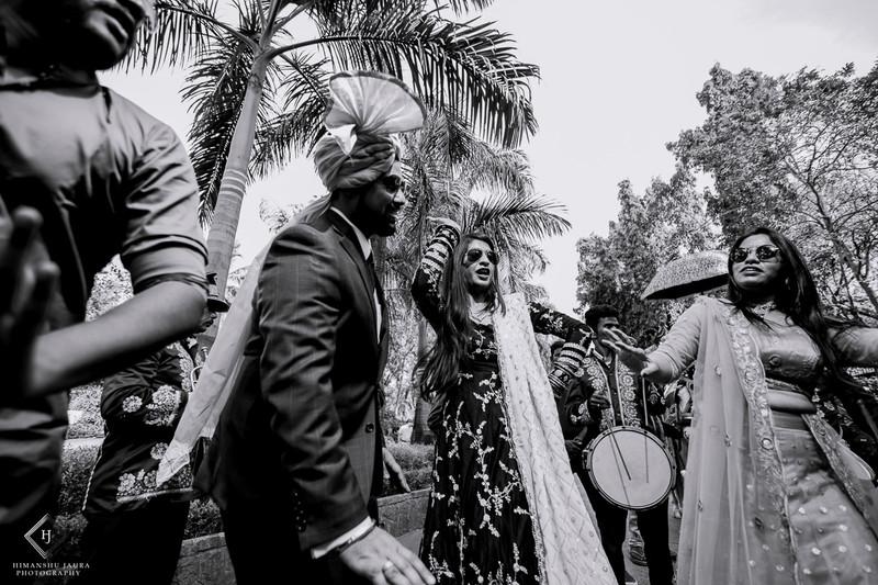 wedding photography _Y&R_ (36).jpg