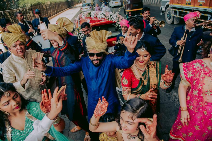 wedding photographyK&A_ (61).jpg