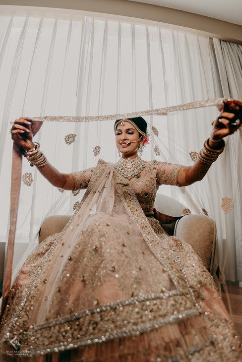 wedding photographyK&A_ (48).jpg