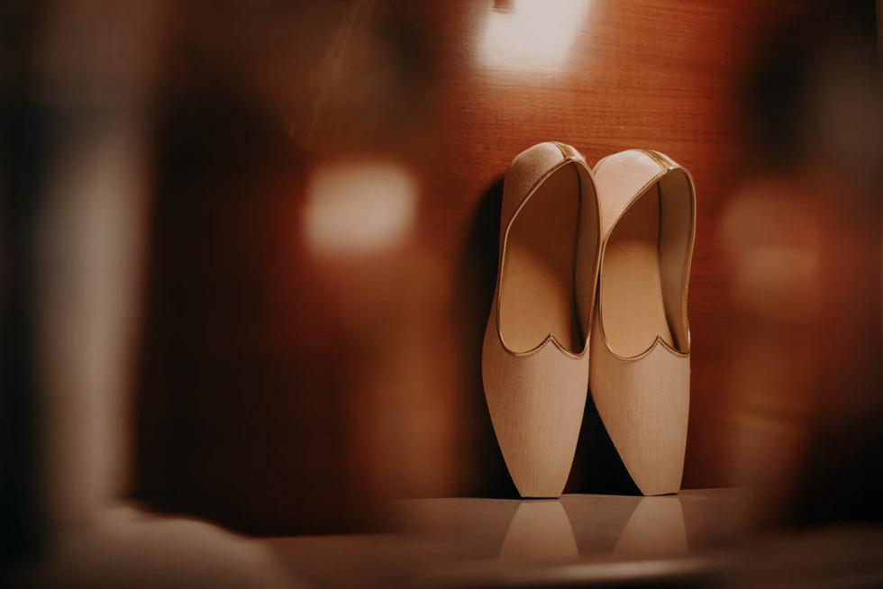 wedding_V&A_ (12).jpg